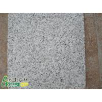 Wholesale G640 Flamed Surface Granite Tiles from china suppliers