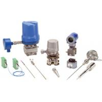 Wholesale Universal Industrial Pressure Transducers & Transmitters from china suppliers