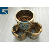 Wholesale 14510103 Genius Excavator Accessories , Volvo Bushing  For EC290B from china suppliers