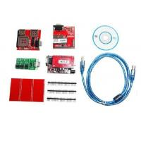Wholesale UUSP UPA-USB UPA USB Serial Programmer Full Package V1.2 from china suppliers