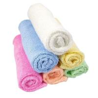 Wholesale Towel from china suppliers