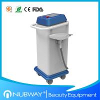 Wholesale laser tattoo removal machine skin rejuvenation tattoo & pigmentation removal laser machine from china suppliers