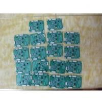 Wholesale SMT Samsung SM321/SM421 pick and place machine feeder board card from china suppliers