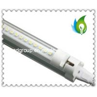 Buy cheap 4W LED Lighting Tube T5 180 Degree 400lm from wholesalers