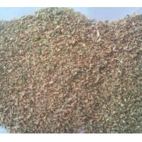 Quality Indian Guar Meal/Guar Koma for sale