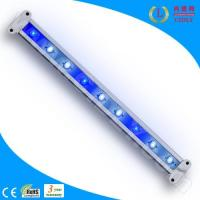 Wholesale 9W Linkable Waterproof Light Bar for Fish Tank (CDL-ZHFS-9W) from china suppliers