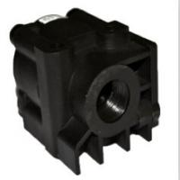 Wholesale Atlas Copco Compressor Spare Parts , Rubber Release  Blowoff Valve 1622369480 from china suppliers