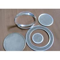 Wholesale Neutral density filter( ISO 9001) from china suppliers