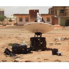 Buy cheap GigaSat FA-180 Antenna for C,X,KU,KA band Frequency from wholesalers