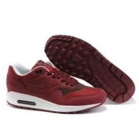 Wholesale aaashoesstore men nikeshoes 06 from china suppliers