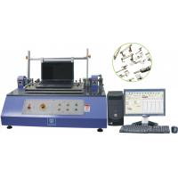 Wholesale Automatic Digital Torsion Testing Machine High Precise for LCD Monitor from china suppliers