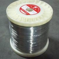 Wholesale Shape Memory Alloy Wire from china suppliers