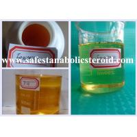 Wholesale Injectable Anabolic Steroids Boldenone Undecylenate 300mg/ml Equipoise CAS 13103-34-9 from china suppliers