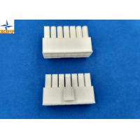 Wholesale 4.25mm Pitch Connector, Wire To wire Connectors for Molex 5556 equivalent from china suppliers
