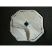 Wholesale polypropylene /polyester filter cloth for filter press from china suppliers