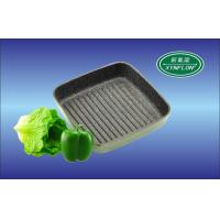 Wholesale Interior Water Based Coatings , Abrasion Resistance For Cookware from china suppliers