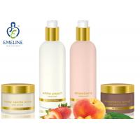 Wholesale Healthy Organic Moisturizing Pregnancy Face Mask With Plant Essence from china suppliers