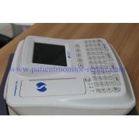 Buy cheap White Patient Monitor Repair Parts Spacelabs Healthcare Cardio Express SL6 PN from wholesalers