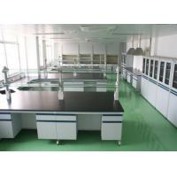 Buy cheap lab fuiture islands|lab bench furniture|lab fuiture china from wholesalers