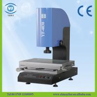 Wholesale 2D Manual Video Measuring Machine from china suppliers