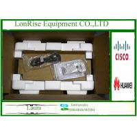 Wholesale WS-C2960-24TC-L Cisco Catalyst 2960 Stack Module 24 Ports Switch Managed from china suppliers