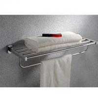 Wholesale CE RoHS stainless stainless steel towel rack from china suppliers