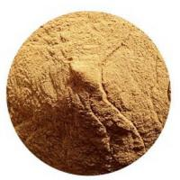 Buy cheap Brown Powder Micronutrient Fertilizer With Ca Fe Zn Mn Mo K B Mg from wholesalers