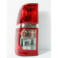 Buy cheap TAIL LAMP TAIL LIGHT BACK LAMP AUTO PARTS CAR ACCESSORIES FOR TOYOTA HILUX 12/2012 L 81560-0K150 R 81555-0K150 from wholesalers