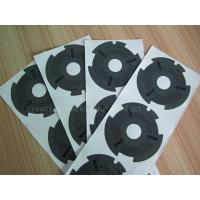 Wholesale Labels from china suppliers