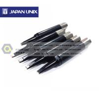 Wholesale Japan UNIX soldering iron tips P16DVAP,P13DVAP,P12DVAP solder tips ,iron cartridge for Japan UNIX soldering robot from china suppliers