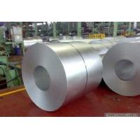 Wholesale 55% AL DX51D+AZ galvalume steel coil with ISO9001 Anit-finger or oiled surface from china suppliers