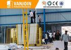 Wholesale Fast Construction Eps Sandwich Panel Machine Composite Insulation Panels Lightweight from china suppliers