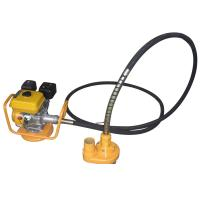 "Wholesale Water Pump with Robin Engine with Japan Type & Dynapac Type 3"" from china suppliers"