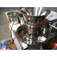 Wholesale WDG Granulating Line including cutting XYZL Series Extruding machine from china suppliers