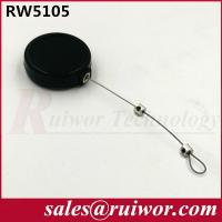 Wholesale RW5105 Secure Retractor | Adjustable Retractable from china suppliers