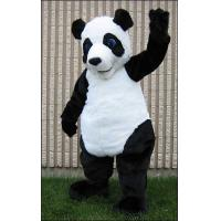 Wholesale Kids costumes disney costumes KongFu panda cartoon characters movie characters from china suppliers