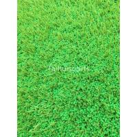 Wholesale Food Grade Crumbed SBR Rubber Durafill Infill , Artificial Turf Infill from china suppliers