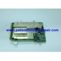 Wholesale GE DASH2000 DAS Board Parameter Module from china suppliers