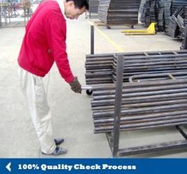 SEM Metalworks Co., Ltd.
