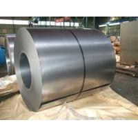 Quality DX51D+Z100 Hot Dip Galvanized Steel Sheet With Mini / Big / Zero Spangle Customized Width for sale