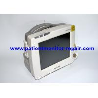 Wholesale Hospital PHILIPS MP20 Patient Monitor Repair Service from china suppliers