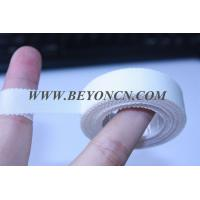 Wholesale Silk Medical Tape Hand Tearable With Hypoallergenic Zinc Oxide Adhesive from china suppliers