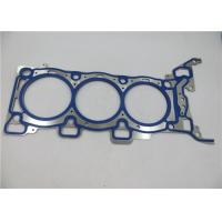 Quality Diesel Engine Spare Part Auto Cylinder Head Gasket For Chevrolet OEM 12634479 for sale
