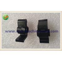 Wholesale Delarue NMD NQ200 Note Qualifier Black Plastic Bearing A002969 /A001630 from china suppliers