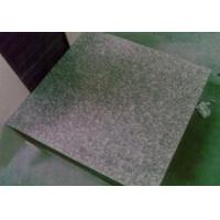 Wholesale Calcium Sulphate Panel Adjustable Height For Pedestal FS1500 HDG600 30ZD 600 × 600 × 30 mm from china suppliers