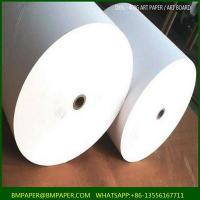 Wholesale C2S Coated Art Paper For Digital Printing Machine from china suppliers