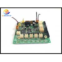 Wholesale Metal SMT Machine Parts Panasonic CM402 Board N610012654AA from china suppliers