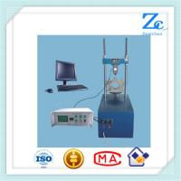 Wholesale Digital Marshall Stability Tester from china suppliers