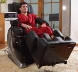 Indoor Chairs Furniture DVD Massage Chair (RE-L03F)