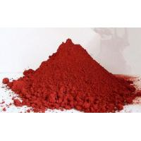 Wholesale Pigment Iron Oxide Red for Bricks/Pavers from china suppliers